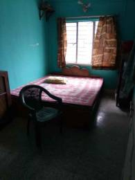 450 sqft, 1 bhk Apartment in Builder Flat Tagore Park Road, Kolkata at Rs. 7000