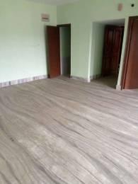 450 sqft, 1 bhk Apartment in Builder flat VIP Nagar, Kolkata at Rs. 6000