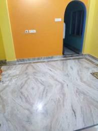 900 sqft, 2 bhk BuilderFloor in Builder Flat Picnic Garden, Kolkata at Rs. 9000