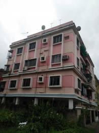 1350 sqft, 3 bhk Apartment in Builder Flat Madurdaha, Kolkata at Rs. 16000