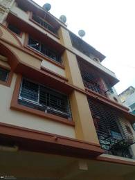 820 sqft, 2 bhk Apartment in Builder flat Kasba, Kolkata at Rs. 30.0000 Lacs