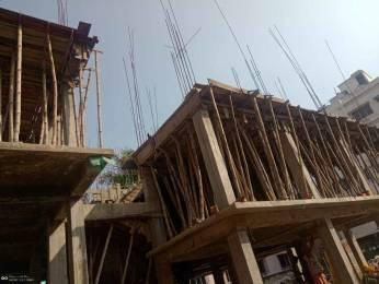 850 sqft, 2 bhk BuilderFloor in Builder flat Kasba, Kolkata at Rs. 35.0000 Lacs
