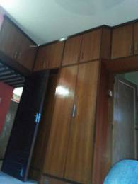1230 sqft, 3 bhk Apartment in Builder Flat E M Bypass, Kolkata at Rs. 39.0000 Lacs