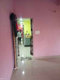 1000 sqft, 2 bhk BuilderFloor in Builder Flat Picnic Garden, Kolkata at Rs. 16000