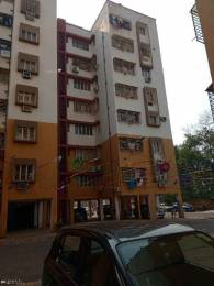 1050 sqft, 2 bhk Apartment in Builder Purba appt Kasba, Kolkata at Rs. 24000