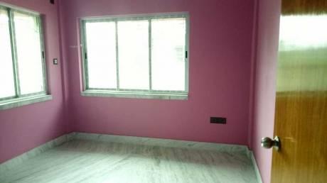 1350 sqft, 3 bhk BuilderFloor in Builder flat kalikapur, Kolkata at Rs. 64.0000 Lacs