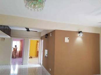 1400 sqft, 3 bhk Apartment in Bengal Peerless Builders Avishikta 1 and 2 E M Bypass, Kolkata at Rs. 29000