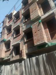 530 sqft, 2 bhk BuilderFloor in Builder Flat Picnic Garden, Kolkata at Rs. 20.0000 Lacs