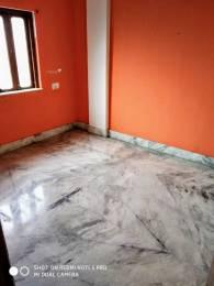 950 sqft, 2 bhk BuilderFloor in Builder flat Garia, Kolkata at Rs. 14000