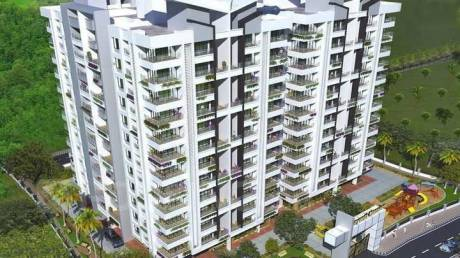 465 sqft, 1 bhk Apartment in Builder Project Chengalpattu, Chennai at Rs. 13.0200 Lacs
