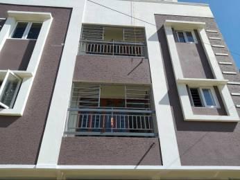 1065 sqft, 3 bhk Apartment in Builder AKSHATHAM Menambedu, Chennai at Rs. 14000