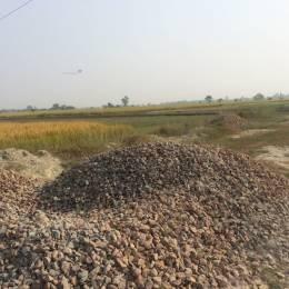 1000 sqft, Plot in Builder chandrok kashiyana Ram Nagar Industrial Area, Varanasi at Rs. 12.0100 Lacs
