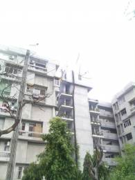1250 sqft, 3 bhk Apartment in Builder Project Patparganj, Delhi at Rs. 1.4000 Cr