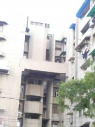 1450 sqft, 3 bhk Apartment in Builder Project Madhu Vihar, Delhi at Rs. 35000