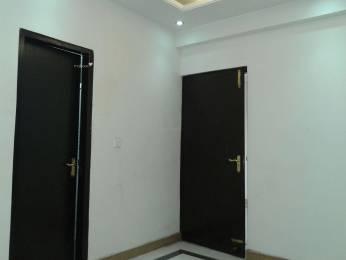 1300 sqft, 3 bhk Apartment in Builder Lavkush Apartment Arya Nagar, Delhi at Rs. 24000