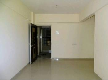1000 sqft, 2 bhk Apartment in Prajapati Gardens Panvel, Mumbai at Rs. 90.0000 Lacs
