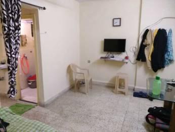 860 sqft, 1 bhk Apartment in Sai Sai Nagar CHS Panvel, Mumbai at Rs. 35.0000 Lacs