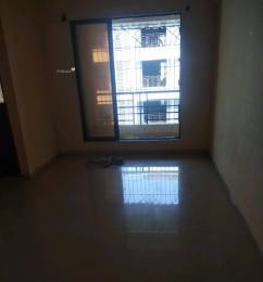 595 sqft, 1 bhk Apartment in Swastik Sai Siddhi Panvel, Mumbai at Rs. 10000