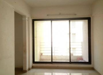 1000 sqft, 2 bhk Apartment in Balaji Dream City Panvel, Mumbai at Rs. 90.0000 Lacs