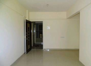 1100 sqft, 2 bhk Apartment in Paradise Sai Swarg Panvel, Mumbai at Rs. 15000