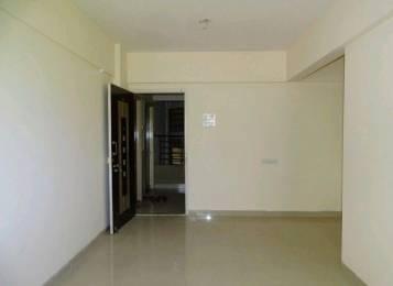 1100 sqft, 2 bhk Apartment in Paradise Sai Swarg Panvel, Mumbai at Rs. 15000