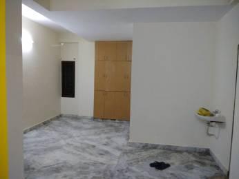 2400 sqft, 3 bhk Apartment in Builder Satyanarayana Enclave Madinaguda, Hyderabad at Rs. 32000