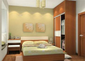 1200 sqft, 3 bhk Villa in Builder My hamlets Devanagonthi, Bangalore at Rs. 60.0000 Lacs