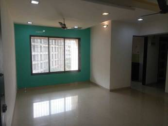 600 sqft, 1 bhk Apartment in Puraniks City Sector 1 Neral, Mumbai at Rs. 13000