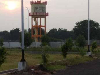 1350 sqft, Plot in Builder Icon CityTadikonda Tadikonda, Guntur at Rs. 21.6000 Lacs