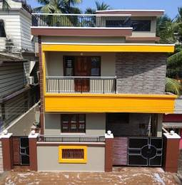 1247 sqft, 3 bhk IndependentHouse in Builder Sri shruthi palms Channasandra, Bangalore at Rs. 56.2500 Lacs