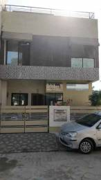 2350 sqft, 4 bhk IndependentHouse in Builder Project Bijalpur, Indore at Rs. 56.0000 Lacs