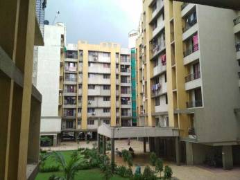 560 sqft, 1 bhk Apartment in Samrin Sudama Regency Building No 2 3 4 Diva, Mumbai at Rs. 6000