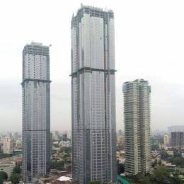 1600 sqft, 3 bhk Apartment in Bombay Island City Center Dadar East, Mumbai at Rs. 8.5000 Cr