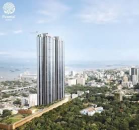 2034 sqft, 3 bhk Apartment in Piramal Aranya Wing A Byculla, Mumbai at Rs. 5.0000 Cr