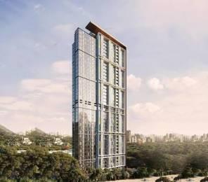 743 sqft, 1 bhk Apartment in Piramal Revanta Mulund West, Mumbai at Rs. 80.0000 Lacs