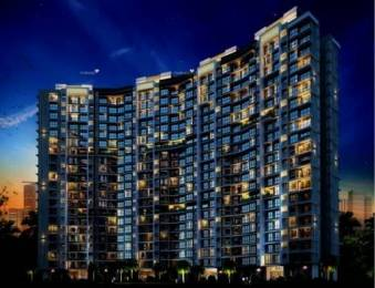 600 sqft, 1 bhk Apartment in Arkade Earth Kanjurmarg, Mumbai at Rs. 90.0000 Lacs