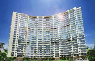 1207 sqft, 3 bhk Apartment in Arkade Earth Kanjurmarg, Mumbai at Rs. 2.6000 Cr