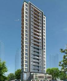 884 sqft, 2 bhk Apartment in Sugee Mahalaxmi Dadar East, Mumbai at Rs. 3.5000 Cr