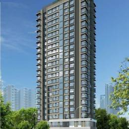 813 sqft, 2 bhk Apartment in Sugee Sanskruti Dadar West, Mumbai at Rs. 3.8000 Cr