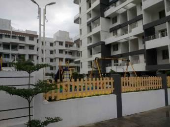 822 sqft, 2 bhk Apartment in Vision Kalpavriksha Alandi, Pune at Rs. 10000