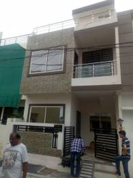 1650 sqft, 3 bhk IndependentHouse in Builder Goyal Vihar khajrana Khajrana Ganesh Mandir Main Road, Indore at Rs. 18500