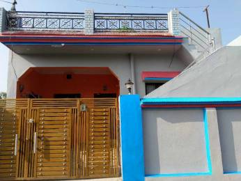 1035 sqft, 2 bhk IndependentHouse in Builder Project Bhauwala, Dehradun at Rs. 28.5000 Lacs