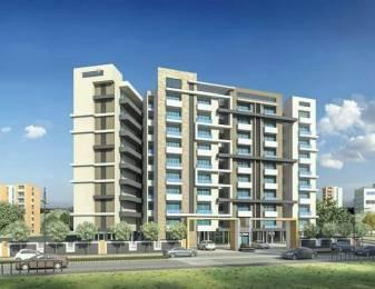 685 sqft, 2 bhk Apartment in Neelkanth Apartments Borkhandi, Kota at Rs. 13.9920 Lacs