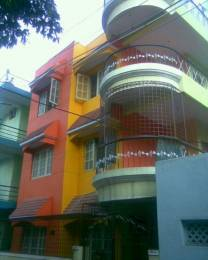 1800 sqft, 2 bhk BuilderFloor in Builder Project Yeshwantpur, Bangalore at Rs. 11500