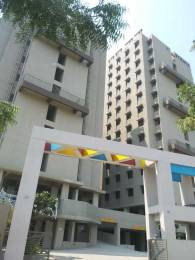 970 sqft, 2 bhk Apartment in Savvy Strata Makarba, Ahmedabad at Rs. 37.0000 Lacs
