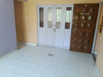 622 sqft, 1 bhk Apartment in Builder Project Katraj, Pune at Rs. 12500