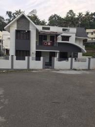 2500 sqft, 4 bhk Villa in Builder sree nakshatra galaxy Sree Nakshatra Galaxy Rd, Trivandrum at Rs. 22000