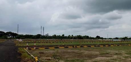 1200 sqft, Plot in VIP Rarity Kanchipuram, Chennai at Rs. 15.5000 Lacs