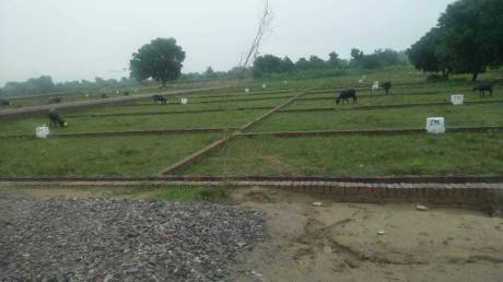 1000 sqft, Plot in Builder Pole star city Sarsaul, Kanpur at Rs. 5.0000 Lacs