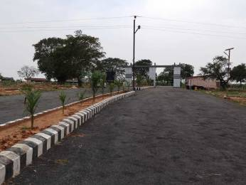 1000 sqft, Plot in Builder maunt haven Robertsganj Road, Mirzapur at Rs. 3.5000 Lacs